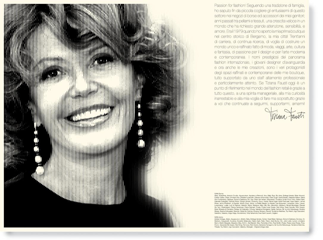 Brochure TF 2