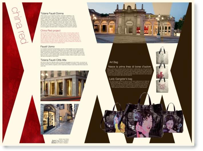 Brochure TF 3