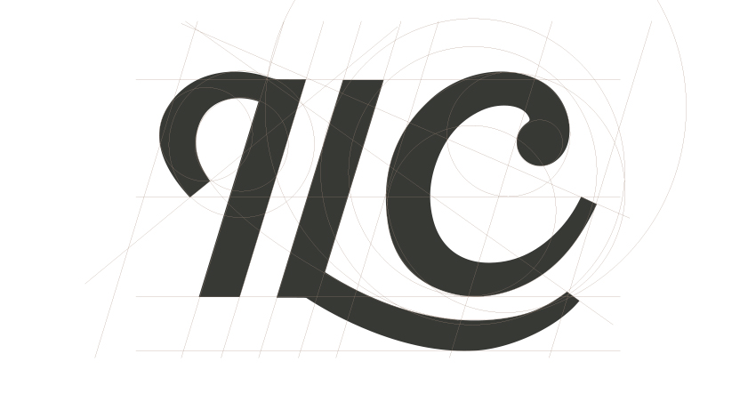 ILC LOGO CONSTRUCTION