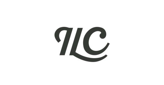 ILC TRADEMARK