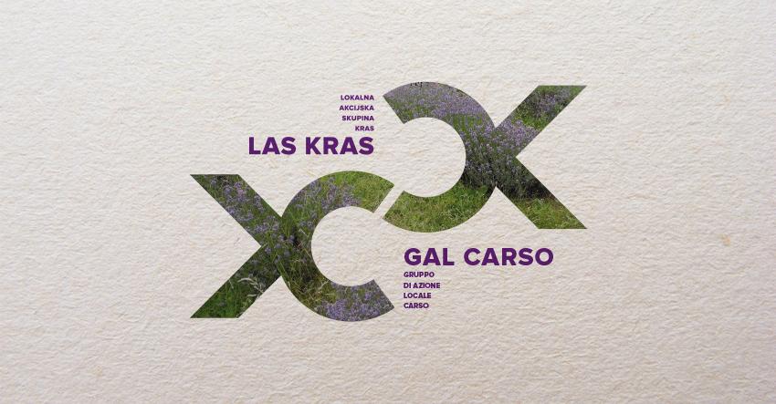 GAL CARSO-HERBS