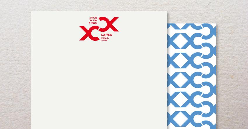 GAL CARSO letterhead