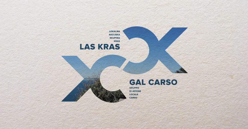 GAL CARSO-Mare e Roccia