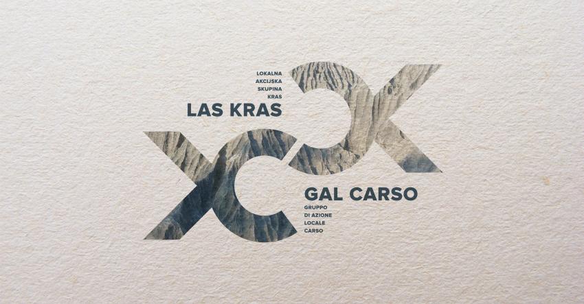 GAL CARSO-ROCK