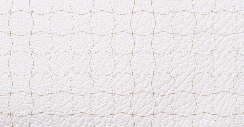 MAESTRI ITALIANI TEXTURE LEATHER
