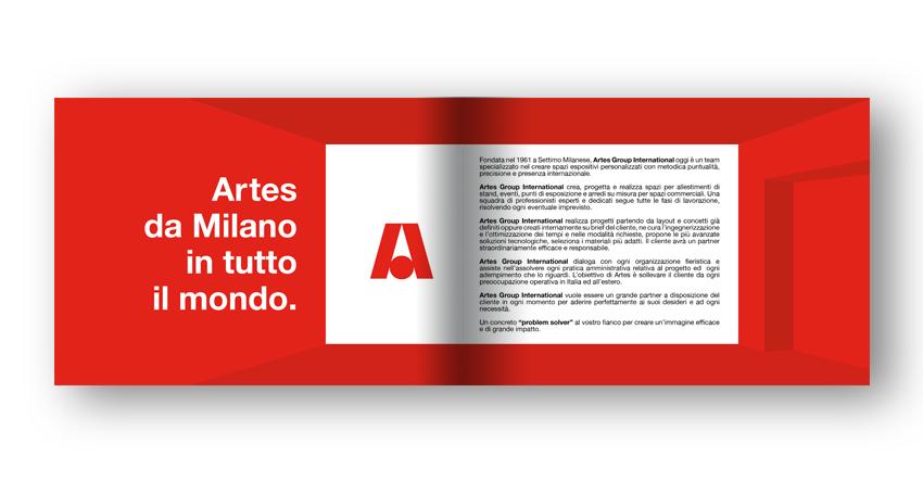 artes-presentation-4-5