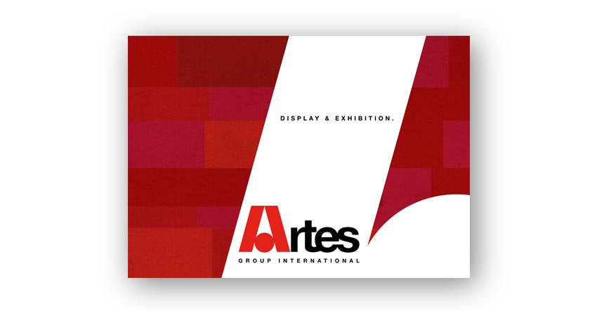artes-presentation-cover