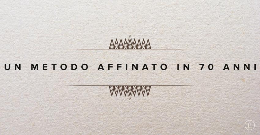 VALORI METODO.jpg