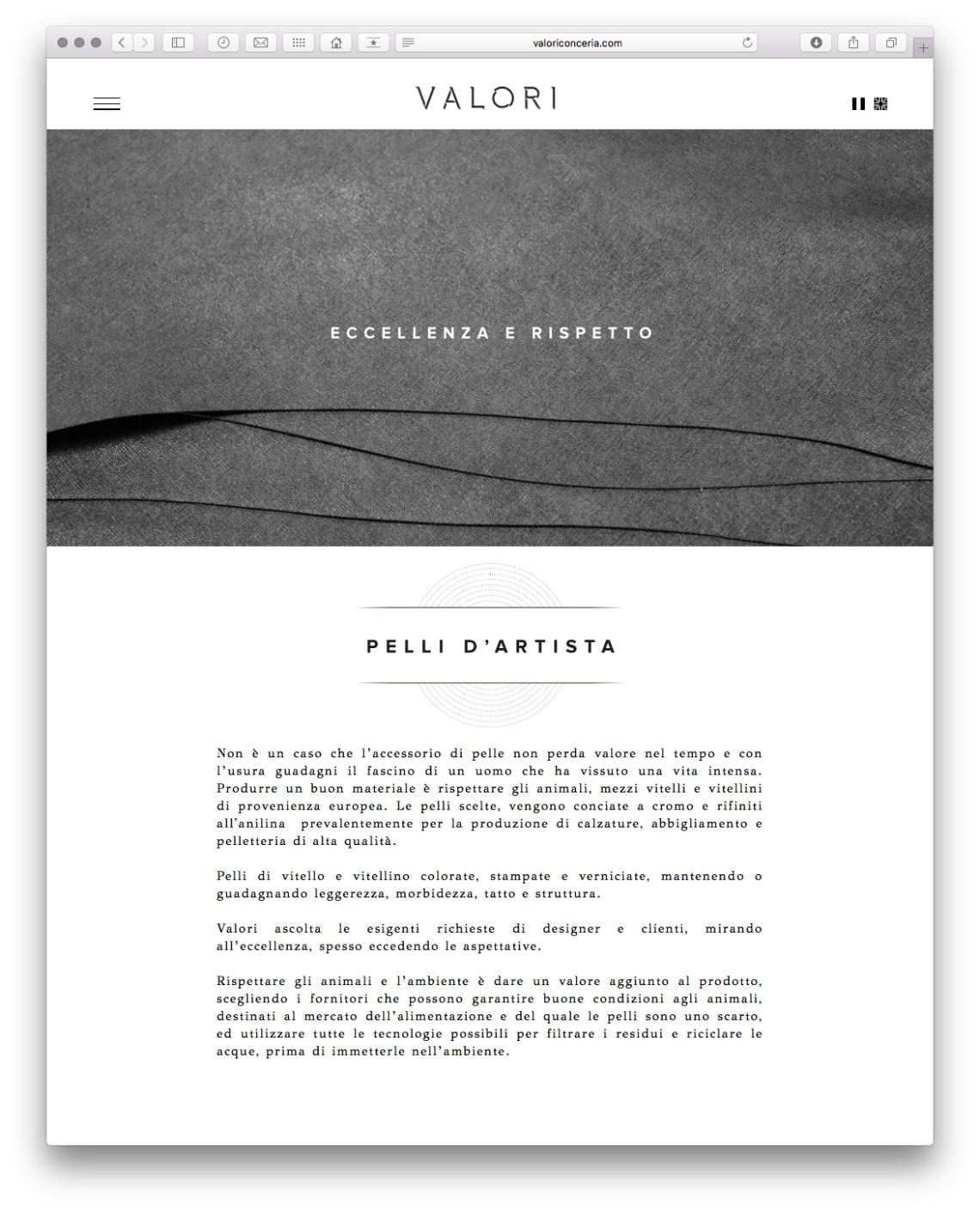 VALORI page 2.jpg