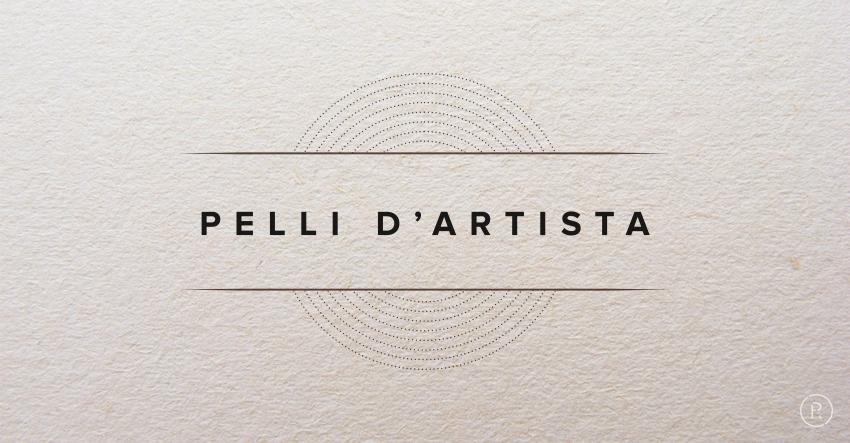 VALORI PELLI D'ARTISTA.jpg