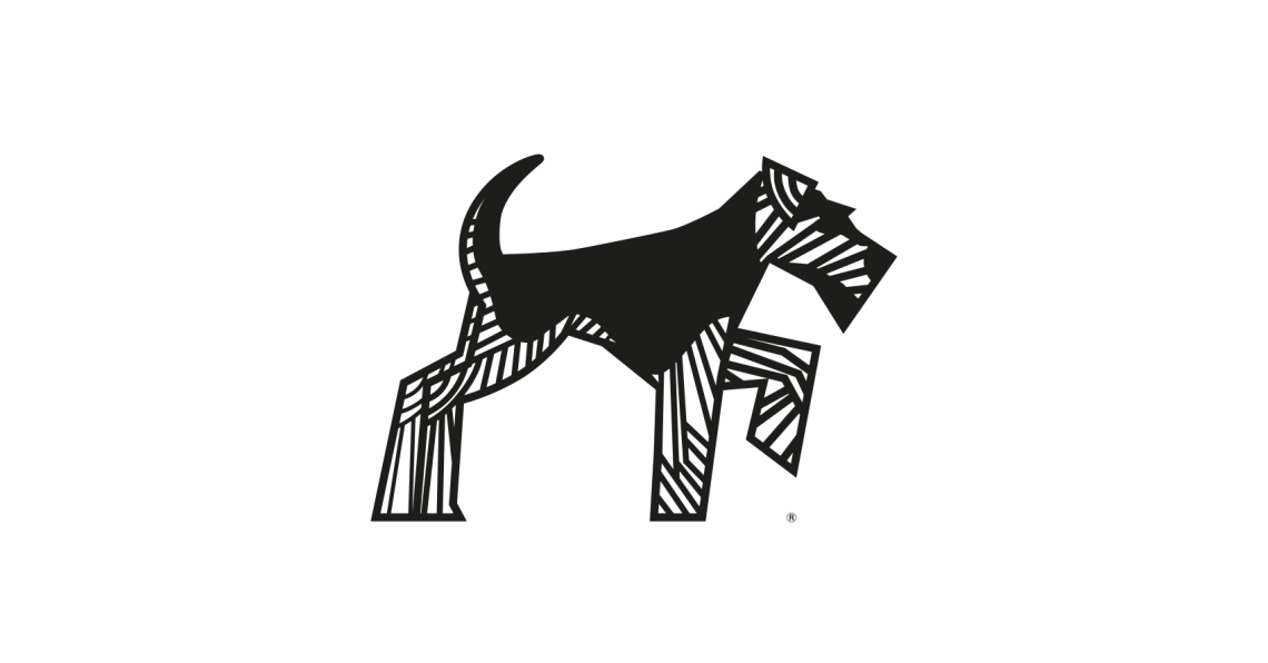 LTPGROOMING LOGO