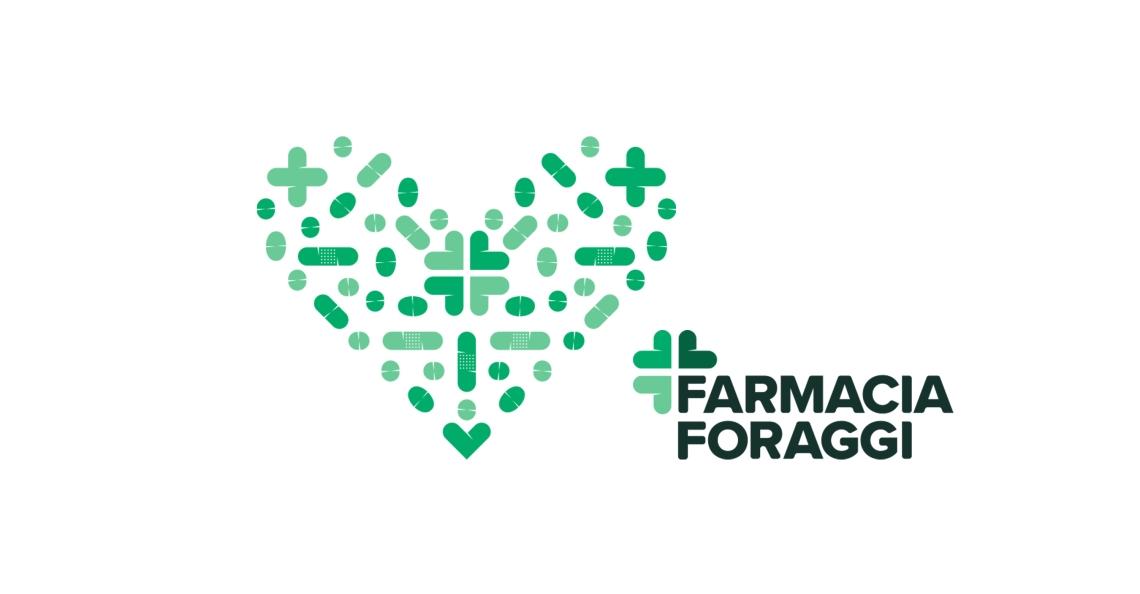 FARMACIA FORAGGI