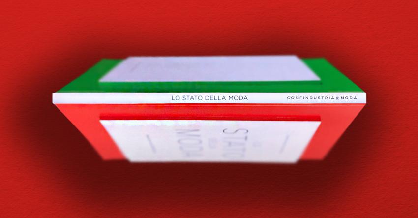 Paolo Prossen Creates Portfolio