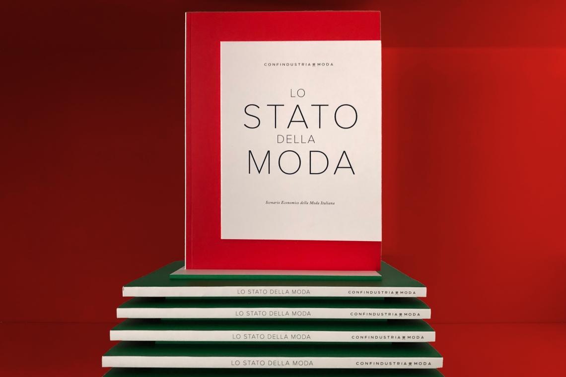 SISTEMA MODA ITALIA SCALA ONE